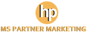Hp-Ms-Partner-Marketing